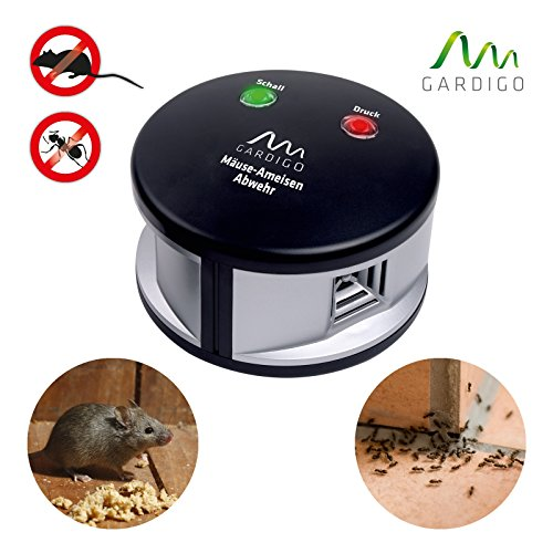 gardigo-duo-trampa-para-ratones-y-hormigas-contra-lepisma-en-casas-y-zonas-como-el-atico-o-en-el-sot