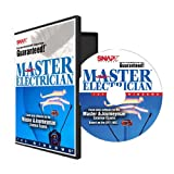 Snapz Master Electrician Exam Prep Study Program for 2011 NEC