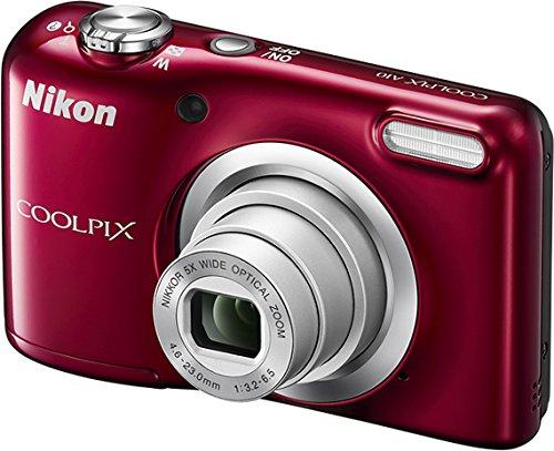 nikon-coolpix-a10-kamera-kit-rot