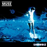 Showbizpar Muse