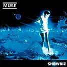 Showbiz (+ bonus CD)