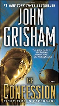 John Grisham books in order | Waterstones