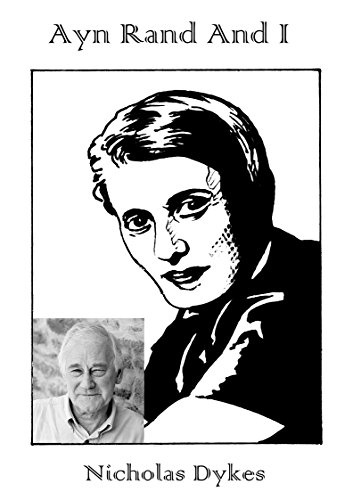 "critical essays on ayn rand Most critical essayists would recognize ayn rand's the fountainhead as a novel with its initial inspiration (per rand's own admission) being ""the portrayal of."