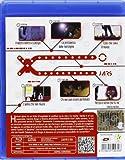 Image de Mawaru Penguindrum #03 (Eps 13-18) [Blu-ray] [Import italien]