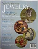 Belle Armoire Jewelry Magazine - Volume 3 2007