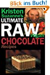 Kristen Suzanne's ULTIMATE Raw Vegan...