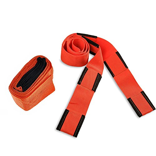 CoJoie-272-cm-MOVE-Seil-Grtel-fr-fr-Lifting-Mbel-TV-Kleiderschrank-Betten-orange-Professional-und-gelegentliche-Movers-Haushalt-Kleinteile-Move-House-Seil-Grtel-Carry-Einrichtung-Einfacher-Tape-Krawat