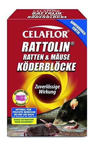 celaflor-7518-rattolin-ratti-e-topi-le-esche-400-g