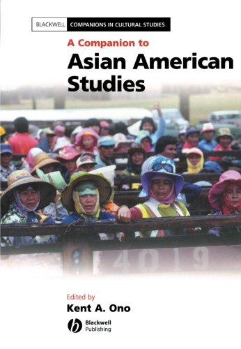 asian american studies The department of asian and asian american studies (aaas) offers cutting edge language courses in chinese, japanese, korean and other asian languages our four ba programs train students to.