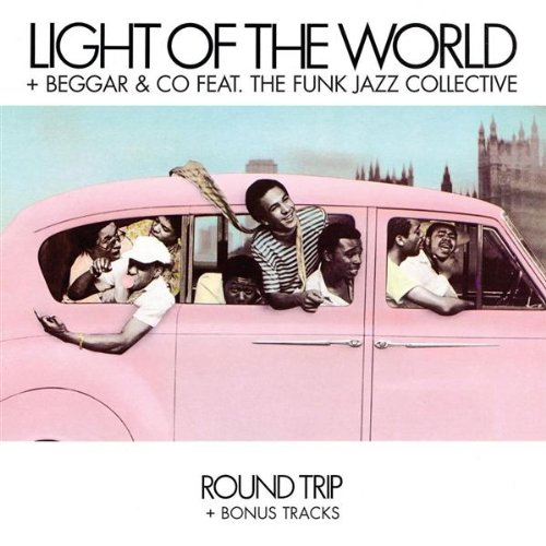 Light Of The World - The Very Best Of Light Of The World - Zortam Music