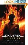 Star Trek: The Original Series: Excel...