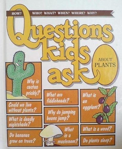 Child Development Questions