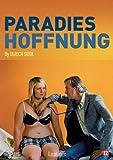 Paradies: Hoffnung (Paradis: Espoir) (2013)