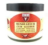 AVEL Leather Renovator (Neutral #02)