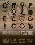 Cryptozoologicon: Volume I (English Edition)