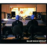 Audioby Blue Man Group