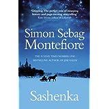 Sashenkaby Simon Sebag Montefiore