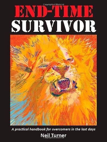 End-Time Survivor