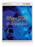 Music For Meditation    Bluray [DVD]