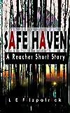 Safe Haven (Reachers)