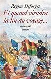 """Afficher """"La Bicyclette bleue n° 10 Et quand viendra la fin du voyage..."""""""