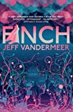 Finch (1848874782) by VanderMeer, Jeff