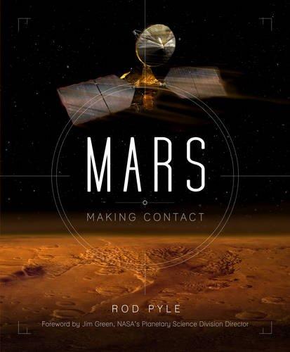 mars-making-contact