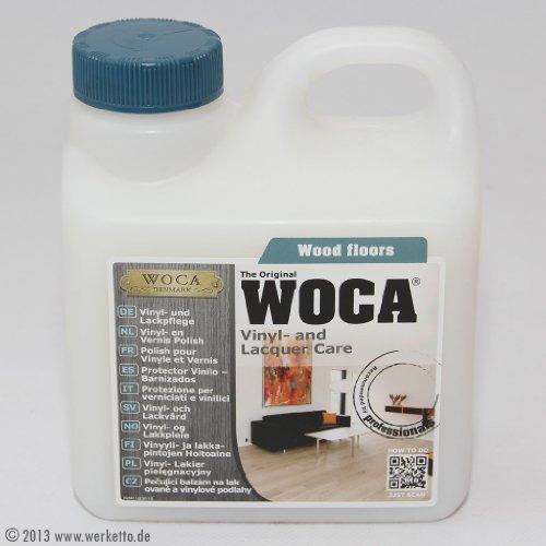 woca-vinyl-und-lackpflege-684110a