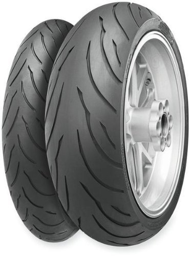 continental-conti-motion-sport-touring-radial-rear-180-55-17-02440350000