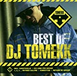 Best of DJ Tomekk