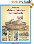 Mein sch�nstes Katzenbuch