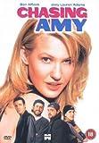Chasing Amy [Edizione: Regno Unito]