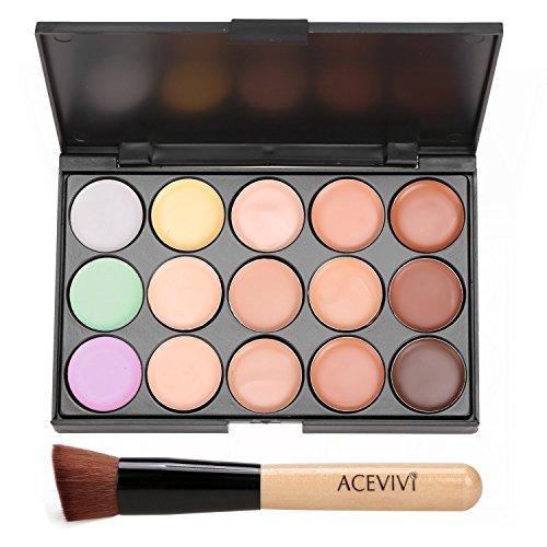 acevivi-15-farben-concealer-cream-tarnung-contour-palette-mit-puderpinsel