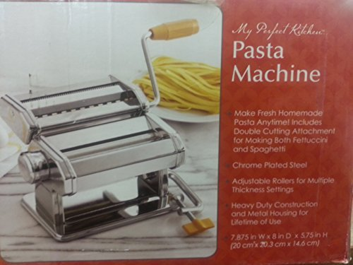 bed-bath-and-beyond-pasta-machine-by-bed-bath-beyond