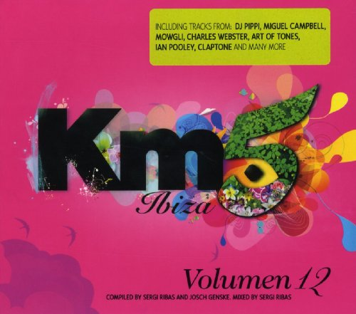 VA-KM5 Ibiza Volumen 12-(541175CD)-2CD-2012-BF Download
