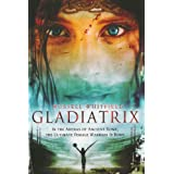 Gladiatrix ~ Russell Whitfield