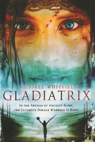 Gladiatrix front-982398