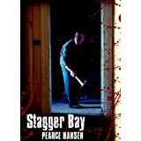 Stagger Bay
