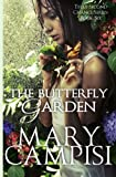 img - for The Butterfly Garden: That Second Chance, Book 6 (Volume 6) book / textbook / text book