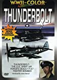 Thunderbolt [Import]