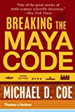 Breaking the Maya Code (Third Edition)