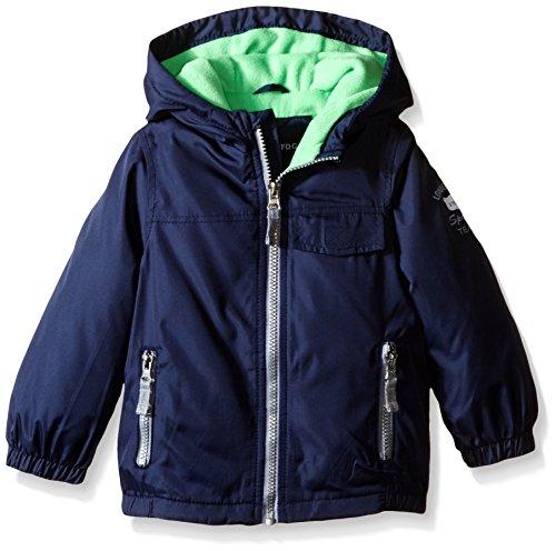 london-fog-big-boys-poly-fleece-lined-windbreaker-navy-green-8