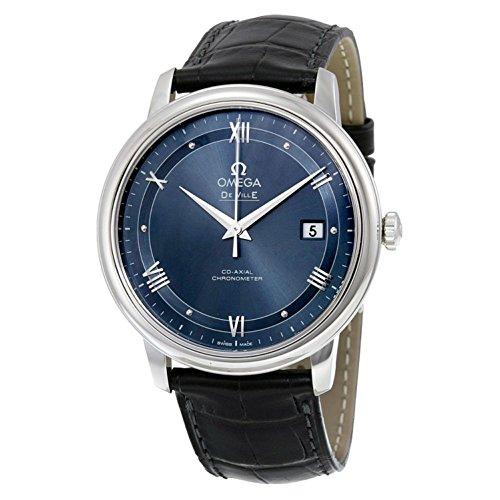 omega-de-ville-prestige-42413402003002-montre-cadran-bleu-bracelet-noir