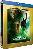 Image de Star Trek : Nemesis [50ème anniversaire Star Trek - Édition boîtier Stee