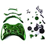 HDE Replacement Xbox 360 Controller S...
