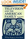 Television and the American Family (Lea's Communication)