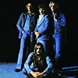 Blue For Youby Status Quo