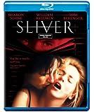 Sliver [Blu-ray] (Sous-titres franais) (Bilingual)