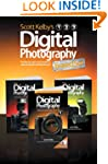 Scott Kelby's Digital Photography Boo...