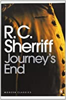 Journey's End (Penguin Modern Classics)